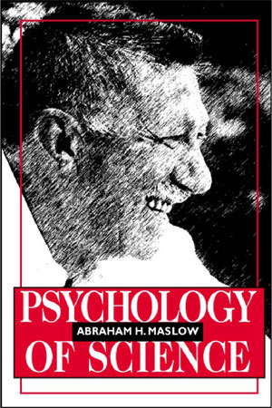bibliography of abraham maslow 2016-3-28 these are the sources and citations used to research abraham maslow this bibliography was generated on cite this for me on tuesday, march 22, 2016.